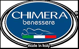 Chimera Benessere